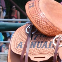 Sulphur River Saddlery Inc.