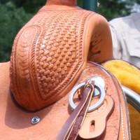 Brand Close-Up 4