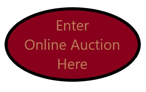 enter auction button